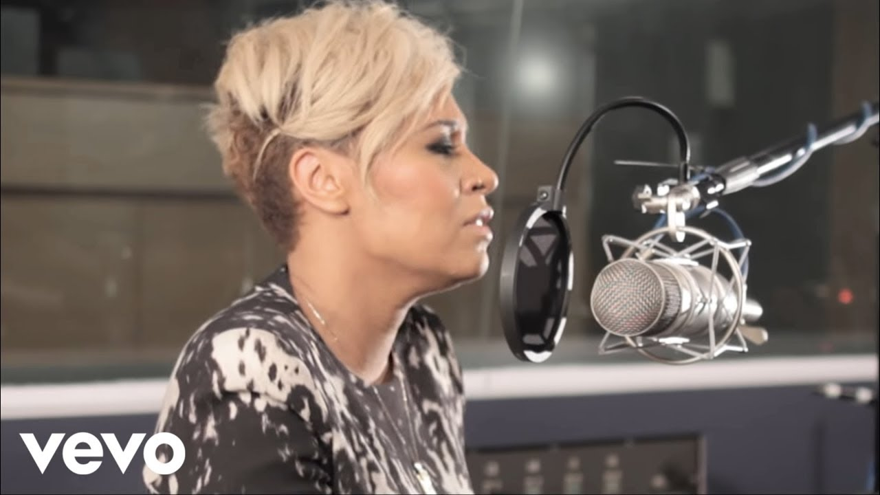 Emeli Sand? - River (Live from Air Edel)
