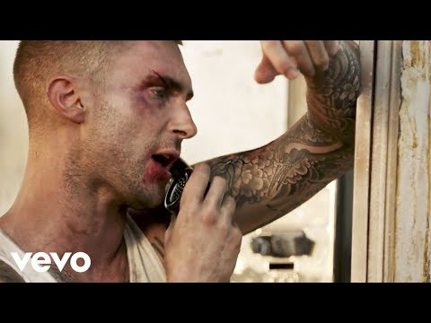 Maroon 5 - Payphone (Explicit) ft. Wiz Khalifa, Music video by Maroon 5 performing Payphone (Explicit) feat. Wiz Khalifa. © 2012 A&M/Octone Records Buy now! http://smarturl.it/M5Payphone UK FANS Standard a...