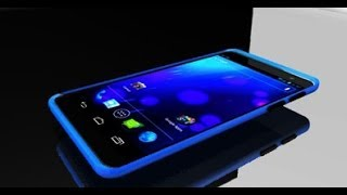 Samsung Galaxy S4 Rumors And Info