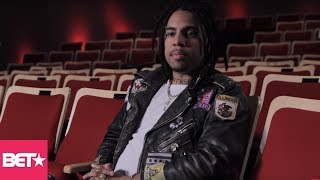 """Vic Mensa On The Death of Prodigy: """"It Pained Me"""""""