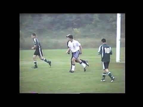 Peru - Enosburg Boys  8-29-03