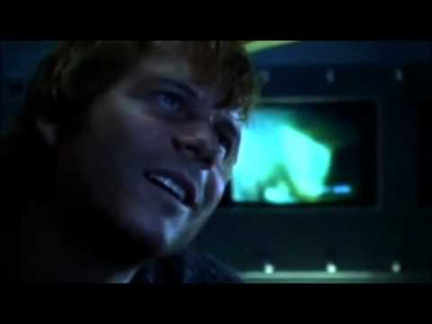★Titanic2-Jack Is Back (Official)Trailer [FULL HD]