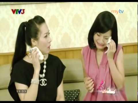 Phụ Nữ Là Số 1 - Tập 26 - Giấc mơ của Kim Châu.