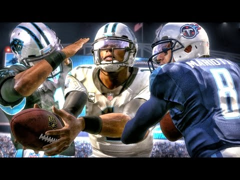 MADDEN 17 GAMEPLAY! QJB vs LITEZOUT GAME DECIDED BY FINAL PLAY!