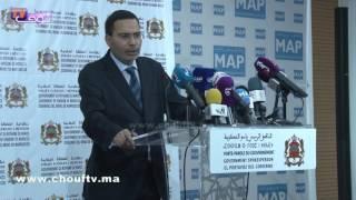 بالفيديو..حكومة العثماني تؤكد العقوبة السجنية في حق الغشاشين في الباكالوريا  