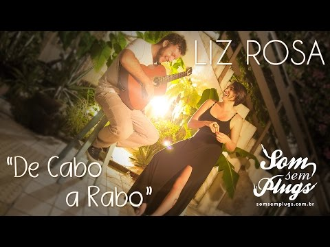De Cabo a Rabo