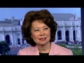 Chao: I am very concerned about the rights of the passenger