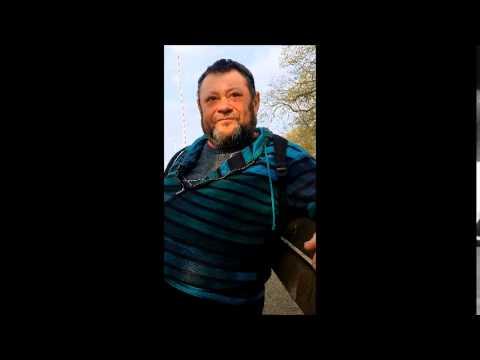 Wywiad z bezdomnym Mirkiem - Szczecin Informacje