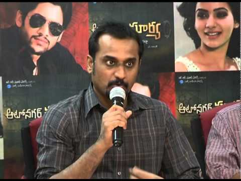 Auto-Nagar-Surya-Movie-Press-Meet
