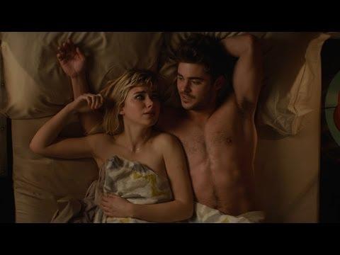 'That Awkward Moment' Trailer