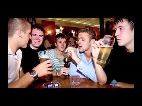 alcoholicos anonimos testimonio de una alcoholica