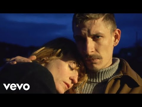 Florence + The Machine - Queen of Peace & Long and Lost