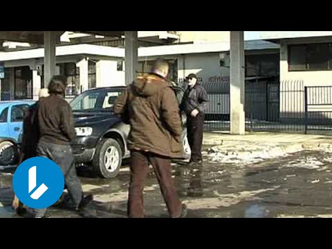 3 - Halil Budakova NENTOKA 3 (filmi i plote)
