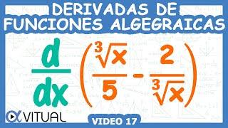 Funciones polinomicas de tercer grado ejemplos