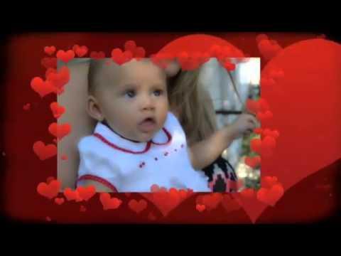 Baby Naming Ceremony - YouTube