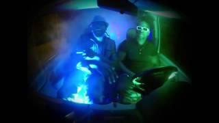 Riddla x Sto Beats - Chtemenpa ( Passe la chicha Jay-fray )