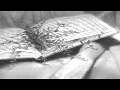 Mr linden 39 s library la r veuse youtube for Sous la moquette harris burdick