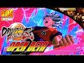 DragonBall FighterZ NETWORK SIMULATOR PS4 06 Live Stream