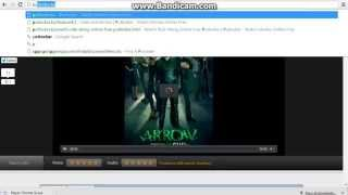 How To Use Los Movies & Putlocker !!2014 Stream Movies