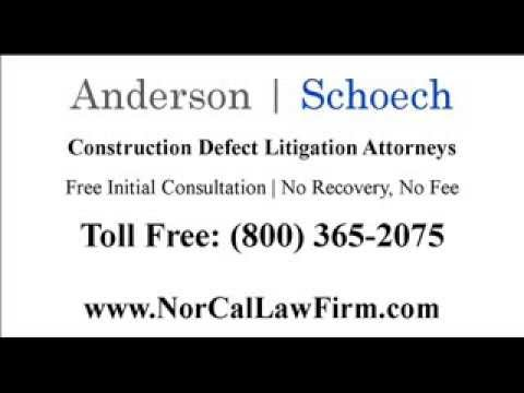 Anderson | Schoech Law Firm: Sacramento Kings Radio Plug