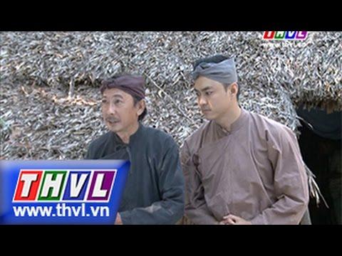 THVL | Thế giới cổ tích – Tập 93: Phò mã Sông