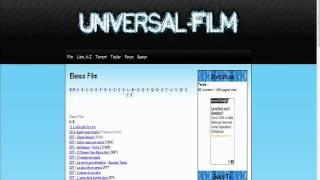 Universal Film