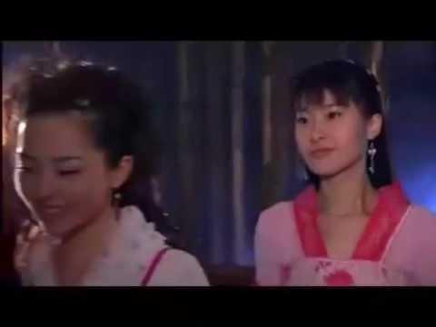 Phấn Điệp Tập 2   Phim Trung Quốc   Bản Đẹp