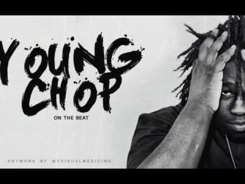 Young Chop/Chief Keef/GBE/Fredo Santana/Lil Reese Type Beat
