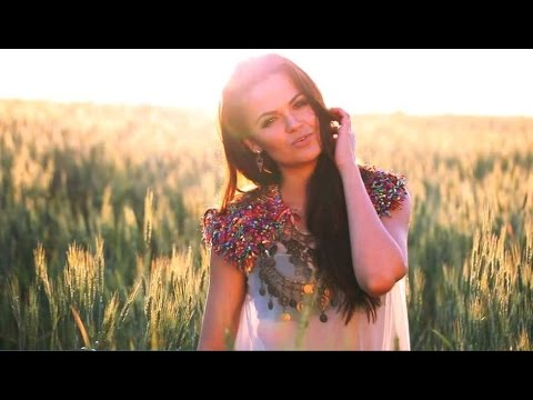 Katy Rain - Listen My Dear (Official Video)