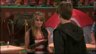 The Suite Life On Deck S03E08 - Party On [HD] view on youtube.com tube online.