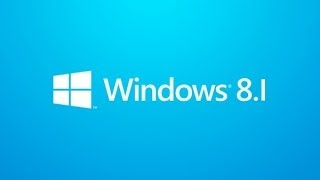 Como Instalar O Windows 8.1 PRO 32 E 64 Bits.
