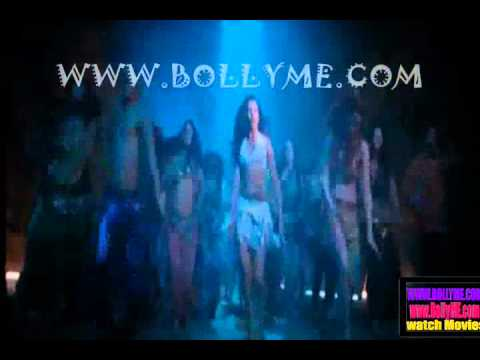 Mit Jaaye Gham - Dum Maaro Dum (2011) Feat. Deepika Padukone [HD] Complete | Item Song