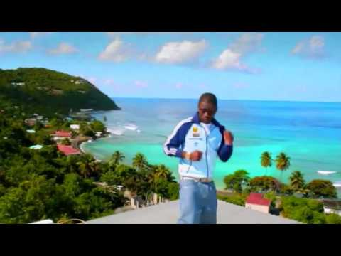 Iyaz - Solo - Official Video