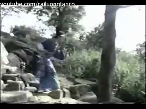 Cải Lương Nàng Út Ống Tre Thanh Thanh Tâm, Vũ Linh, Thoại Mỹ   clip8
