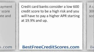 Is 637 A Good Credit Score? Can I Buy A Car Or Get A