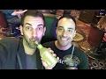 LIVE STREAM Gambling LOW Betting MAX Drinking MGM Las Vegas Baby