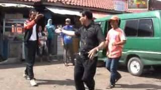 Lagu Terbaru Dari Sumatra Selatan .MARKONA