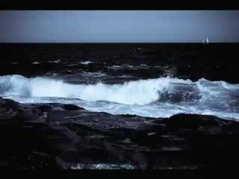 Ocean Chemistry