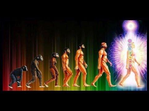 Hình dáng loài người sau 1000 năm nữa như thế nào?