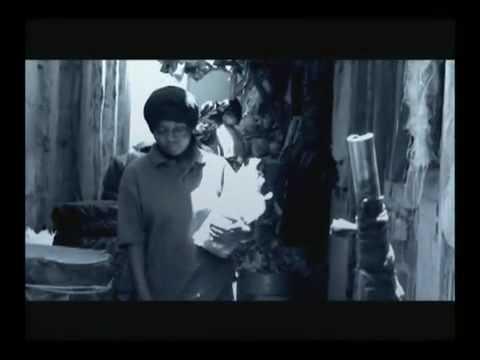 Nyota Ndogo - Hao Video