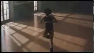 Dança Dos Filmes