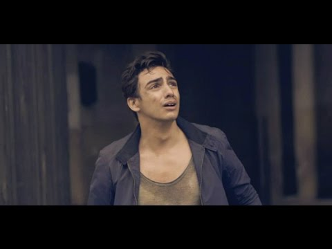 GIANLUCA DI GENNARO showreel/tribute (official - 2013)