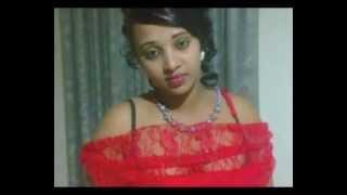 "Mesfin Abebe - Nafkot ""ናፍቆት"" (Amharic)"