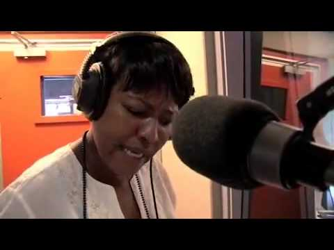 The Making of  Standard Bank's Radio Dramas the who, the how and the why youtube original