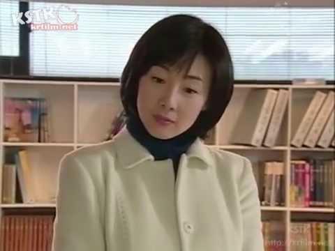 [KBS 2002] [Vietsub] Bản Tình Ca Mùa Đông (Winter Sonata) - Tập 3