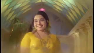 Jayalalithaa's Thirumangalayam Movie Video Song