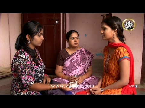 Deivamagal Episode 125, 18/09/13