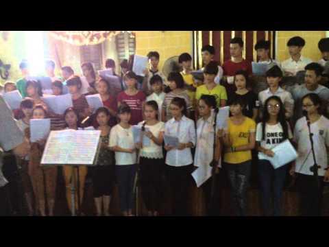 nsngoclinh.com - Me Vo Nhiem  Nguyen Toi (Dien tap)