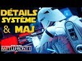 FAQ D tails SYST ME DE PROGRESSION MAJ INFO Star Wars Battlefront 2