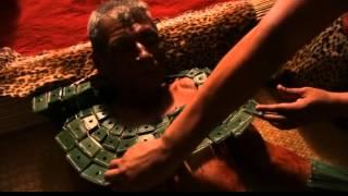La construcci�n de un Imperio: Los Mayas